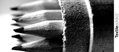 arts appliques arts plastiques textileaddict