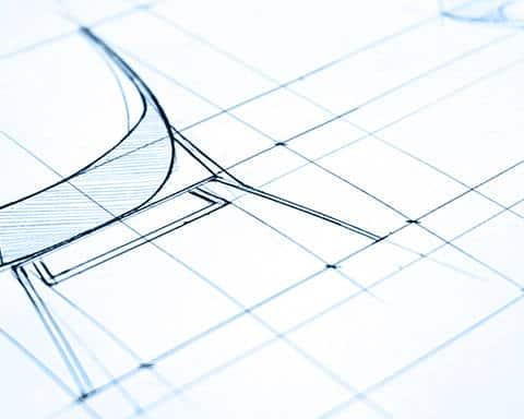 design textileaddict