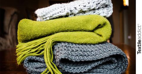 etoffes-en-maille-textileaddict