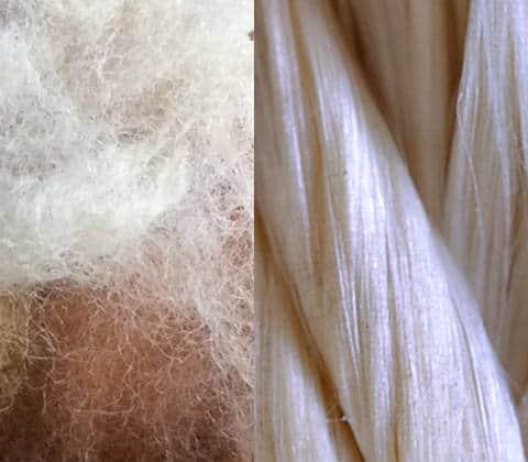 fibres et filaments_TextileAddict
