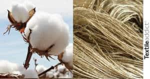 matiere premiere lin coton_textileaddict