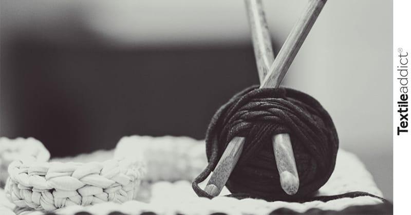 points-de-base-en-tricot-textileaddict
