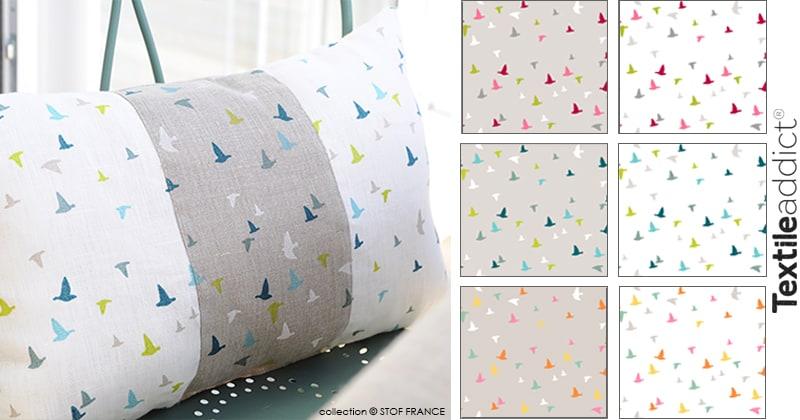 coloration coloris_textileaddict
