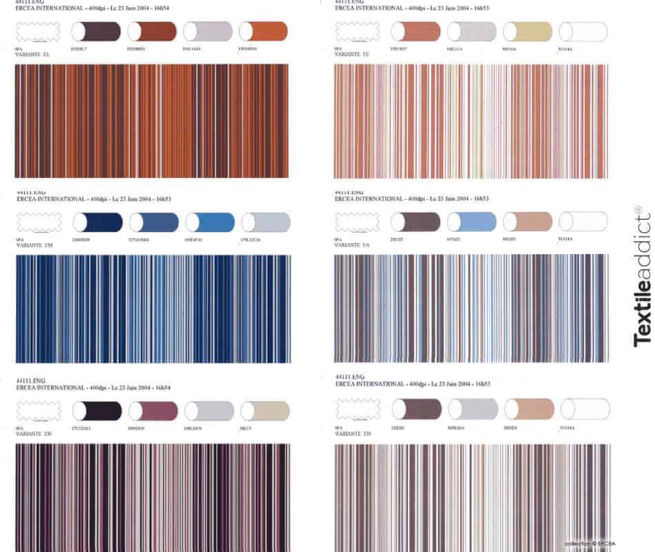coloration_textileaddict