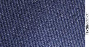 serge_textileaddict