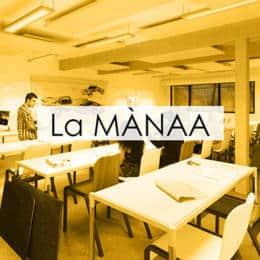 manaa-textileaddict