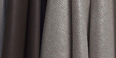 apprets-chimiques-tissus-enduits-textileaddict