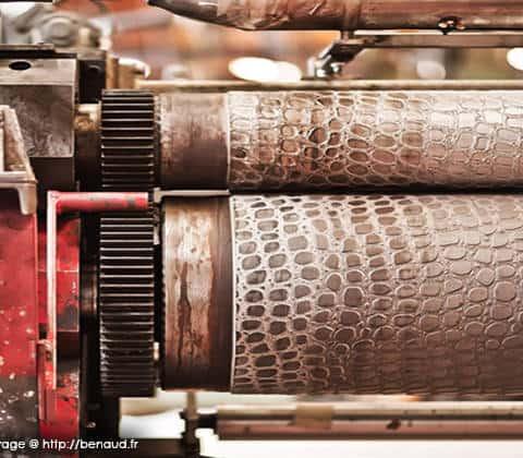 apprets mecaniques textileaddict