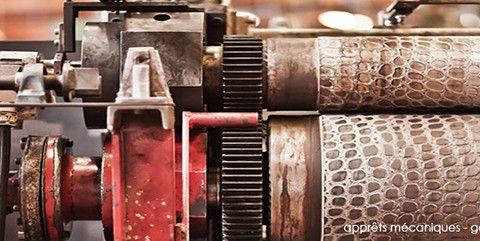 apprets-mecaniques-textileaddict