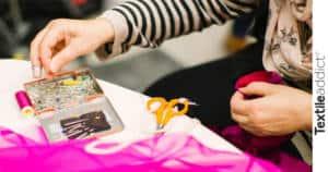 confection textileaddict