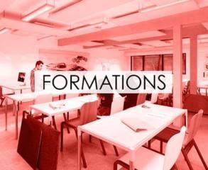 formations-professionnelles-textileaddict