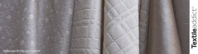 frappage-textileaddict