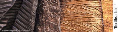 froissage-plissage-textileaddict