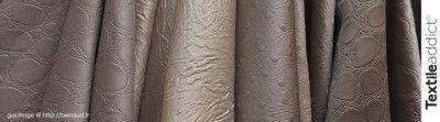 gaufrage-textileaddict