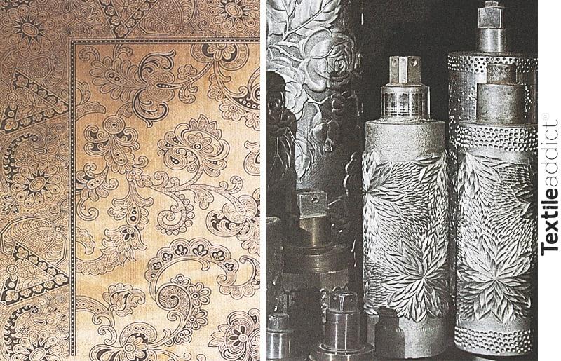 gravure cuivre_textileaddict