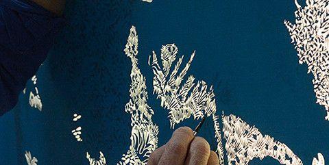 gravure-des-cadres-textileaddict