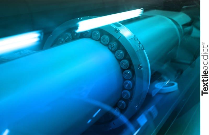 gravure laser_textileaddict