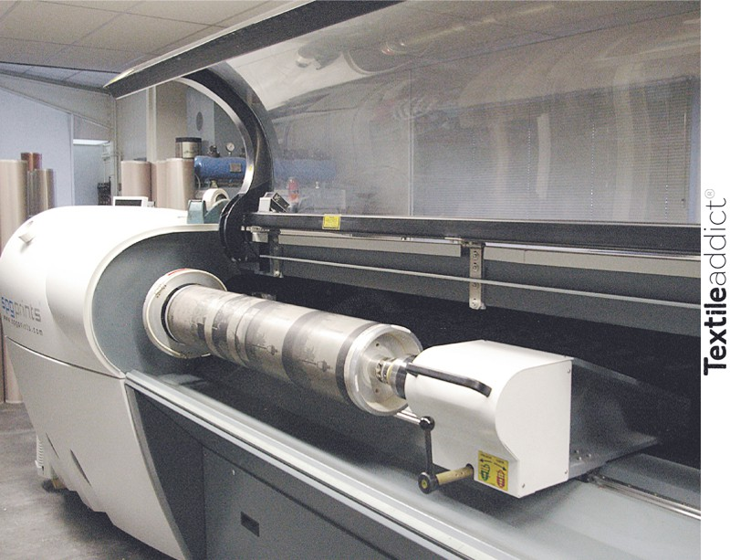 gravure machine a graver_textileaddict