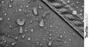 hydrofugation _TextileAddict
