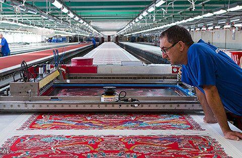 impression-au-cadre-plat-textileaddict