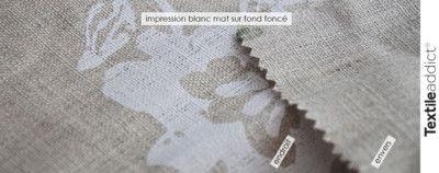 impression-blanc-mat-textileaddict