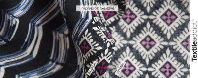 impression-fixe-lave-endroit-envers-textileaddict