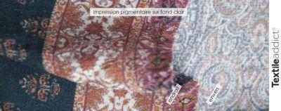impression-pigmentaire-endroit-envers-textileaddict