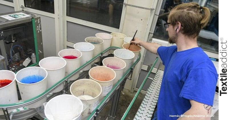 impression preparation couleurs_textileaddict