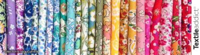 impression-textile-textileaddict