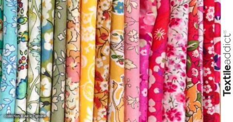 impression textile_TextileAddict