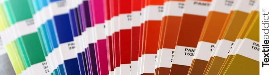 la coloration textileaddict