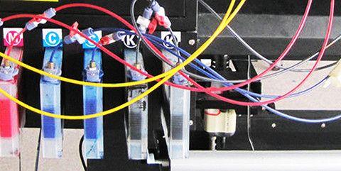 les-encres-pour-limpression-numerique-textileaddict