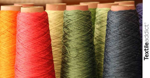 les fils_TextileAddict