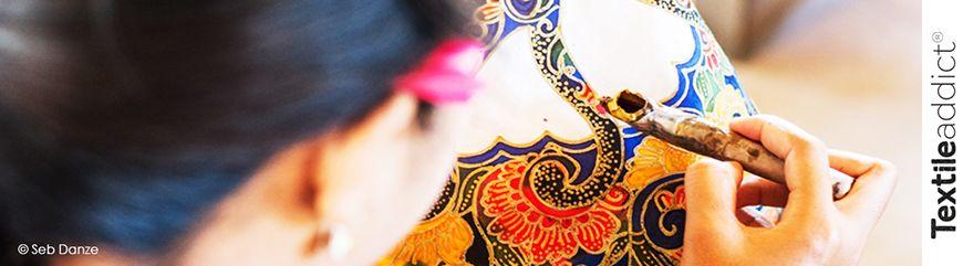les-techniques-dimpression-textileaddict