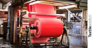 teinture textileaddict