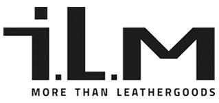 salons profesionnels spécialisés dans le textiles France, Europe, monde
