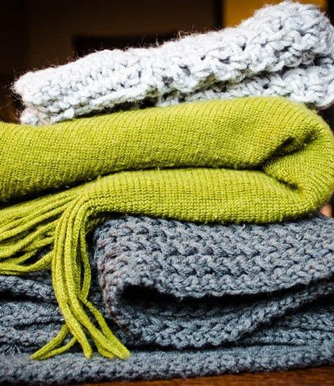 etoffes en maille textileaddict