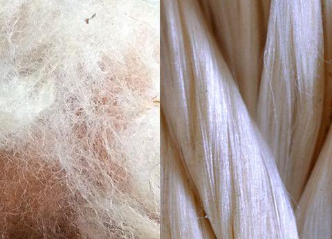 fibres-et-filaments-textileaddict