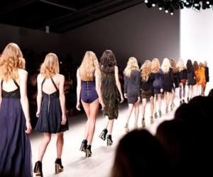 le metier de styliste modéliste textileaddict