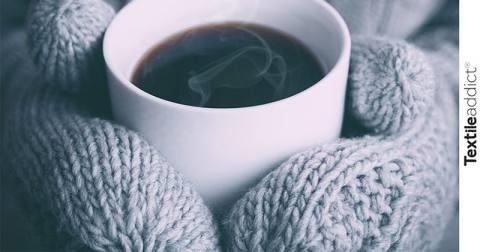 le-tricotage-textileaddict