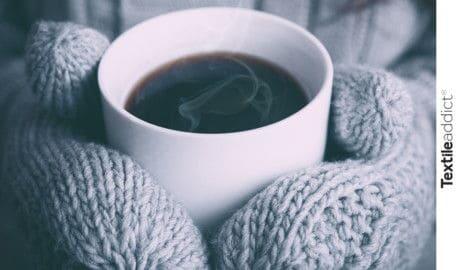 le tricotage textileaddict