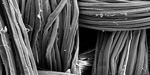les-fibres-textiles-textileaddict