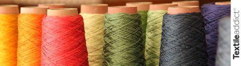 les-fils-textileaddict