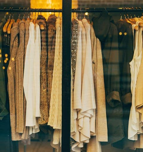 les-textiles-textileaddict