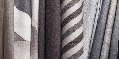 les-tissus-textileaddict