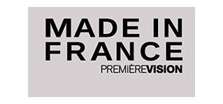 salons professionnels spécialisés dans le textiles France, Europe, monde