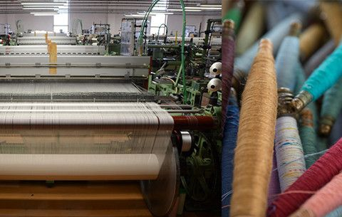 metier-a-tisser-textileaddict