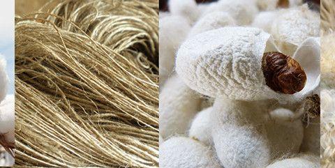 principales-matieres-premieres-textileaddict