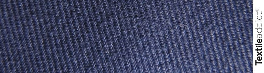 serge-textileaddict