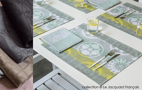tissage-jacquard-textileaddict
